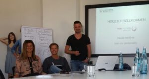 Coach, Coaching, Präsentation, Kommunikation, Augsburg, Präsentationscoaching, Personality, Persönlichkeitscoaching